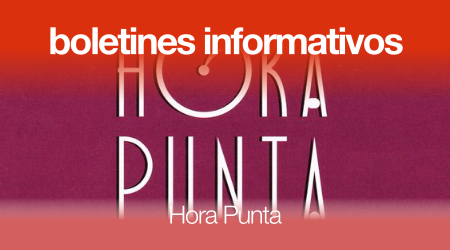 Hora Punta