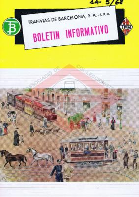 Boletín 14