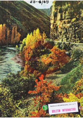 Boletín 25