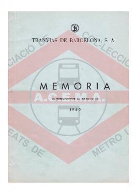 Memoria 1960