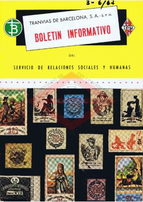 Boletín 3