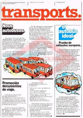 Revista Transports 1