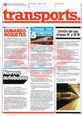 Revista Transports 2