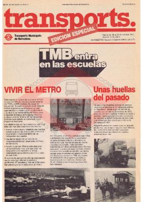 Revista Transports 4