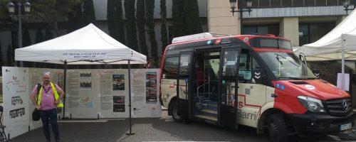 IX Rally Barcelona – Caldes